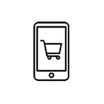 sviluppo_app-150x150